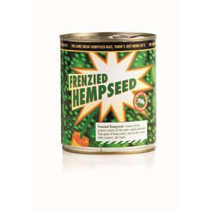 DYNAMITE FRENZIED COOKED HEMPSEED 700G Image 1