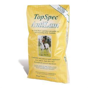 TOPSPEC ANTILAM 15KG  Image 1