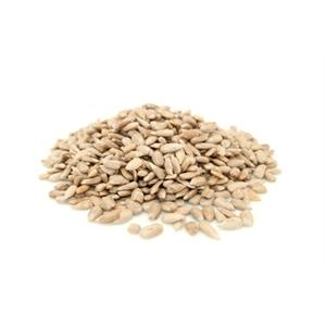 20 KGS SUNFLOWER HEARTS  Image 1