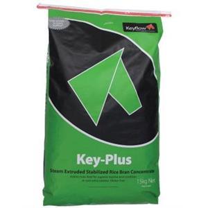 KEYFLOW KEY-PLUS 15KGS Image 1