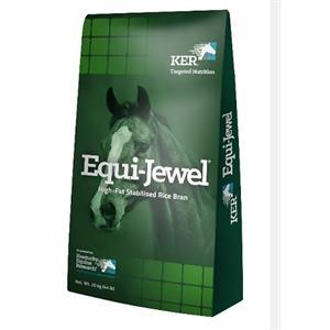 SARACEN EQUIJEWELL PELLETS 20KG(£3 OFF DEAL) Image 1