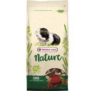 VL NATURE CAVIA (high quality guinea pig mixture plus extra veg)SPECIAL OFFER Image 1