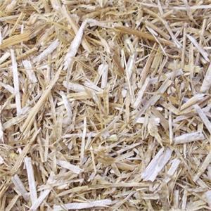 Horseworld Chopped Rape Straw + Eucalyptus 130ltrs Image 1
