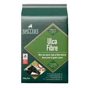 Spillers Ulca Fibre 20kg Image 1