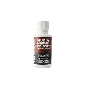 Nettex Muddy Marvel De-Scab 100ml Image 1