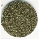 PURE CRUSHED HEMPSEED 550G thumbnail