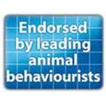 GENTLE LEADER LARGE DOG HEADCOLLAR Thumbnail Image 3