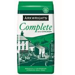 GILPA ARKWRIGHTS COMPLETE DOG FOOD 15KG thumbnail