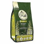 BURGESS EXCEL RABBIT ADULT OREGANO 2KG thumbnail