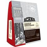 ACANA HERITAGE ADULT SMALL BREED 2KG thumbnail