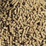 SARACEN EQUIJEWELL PELLETS 20KG(£3 OFF DEAL) Thumbnail Image 1