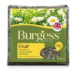 BURGESS EXCEL CAMOMILE HERBAGE 500G thumbnail