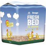DENGIE FRESH BED FOR CHICKENS 50 LITRES thumbnail