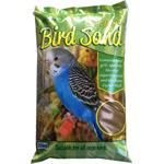 CAGE PROUD BIRD SAND + OYSTER 20KGS thumbnail