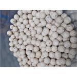 KAI X BAITS PANACHE BOILIES 16mm - COCONUT 2.5KG thumbnail