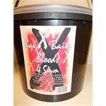 KAI X BAITS BLOODS 3mm 3KG thumbnail