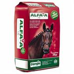 DENGIE ALFA-A OIL 20KG (£2 OFF XMAS DEALl) thumbnail