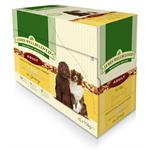 JAMES WELLBELOVED DOG POUCH LAMB & RICE ADULT 10*150G  thumbnail