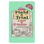 SKINNERS FIELD AND TRIAL LIGHT & SENIOR 15KG thumbnail