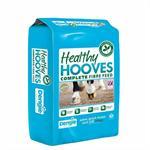 DENGIE HEALTHY HOOVES 20KG thumbnail