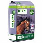 DENGIE HI-FI MOLASSES FREE 20KG(£1.50 OFF) thumbnail