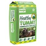 DENGIE HEALTHY TUMMY (SPECIAL OFFER £1.50 OFF)15KGS thumbnail