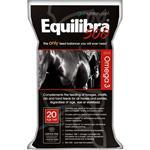 GWF NUTRITION EQUILIBRA 500 + OMEGA 3 20KGS thumbnail