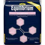 WINERGY EQUILIBRIUM CONDITION 20KG thumbnail