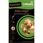 Cobbydog Golden Delight Dog Food 12 thumbnail