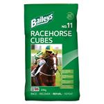 BAILEYS NO 11 RACEHORSE CUBES 20KG thumbnail
