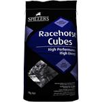SPILLERS RACEHORSE CUBES 25KG thumbnail