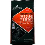 SPILLERS HIGH FIBRE CUBES 20KG thumbnail