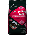 SPILLERS COMPETITION MIX 20KG thumbnail