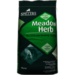 SPILLERS MEADOW HERB MIX 20KG thumbnail