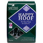 SPILLERS HAPPY HOOF 20KGS £1 OFF DEAL thumbnail