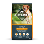 AUTARKY ADULT FOOD 2KG - DELICIOUS CHICK thumbnail