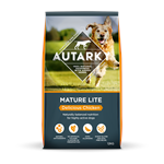 AUTARKY MATURE LITE FOOD 2KG - CHICKEN thumbnail