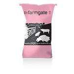 BOCM FARMGATE PIG REARER PELLETS 20KG thumbnail