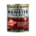 DYNAMITE FRENZIED MONSTER TIGER NUTS 830G thumbnail