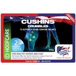 EQUINE AMERICA CUSHINS CRUMBLES 908G thumbnail