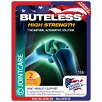 EQUINE AMERICA BUTELESS HIGH STRENGTH 1 Litre thumbnail