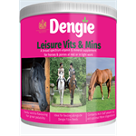 DENGIE NATURAL VITALITY LEISURE VITS AND MINS 2KG thumbnail