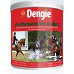 DENGIE NATURAL VITALITY PERFORMANCE VITS AND MINS 2KG thumbnail