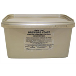 GOLD LABEL BREWERS YEAST 3KG thumbnail