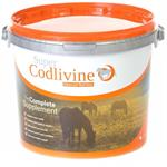 SUPER CODLIVINE SUPPLEMENT 2.5KG thumbnail