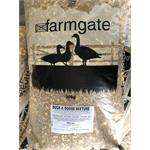 Bocm Farmgate Duck & Goose Mix 20kgs thumbnail