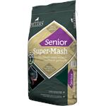 Spillers Senior Super Mash 20kgs(£2 off deal) thumbnail