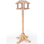 JOHNSTON & JEFF DRUMMOND BIRD TABLE thumbnail