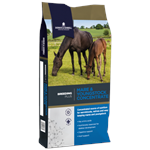 DODSON & HORRELL MARE & YOUNGSTOCK CONCENTRATE 20KGS thumbnail