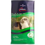 CHUDLEYS RABBIT ROYALE 15KGS thumbnail